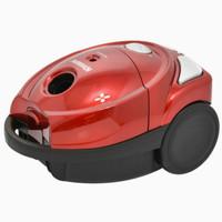 Krisbow Penghisap Debu / vacuum cleaner Kering Sl237e