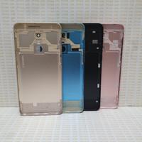 Backdoor Backcover Back Casing Xiaomi Xiomi Redmi 5 Plus 5+ Original
