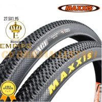 Ban Luar Sepeda Tire MTB Maxxis Pace 27.5 x 1.95 27 5 1 95 Bicycle