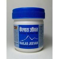 Best Selling Herbal Kailas Jeevan Cream 120G Multipurpose Ayurvedic Cr