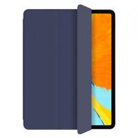 WIWU Smart Folio for Apple iPad Pro 11 (2018) - Magnetic Fun.-.OLB4419