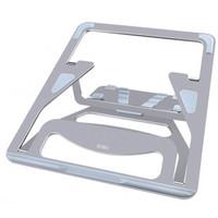 WIWU LOHAS S100 - Aluminium Laptop Stand for 11.6 - 15.4 inc.-.OLB3531