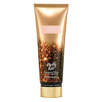 Victoria 's Secret Party Kiss Fragrance Lotion 236ml/ floz
