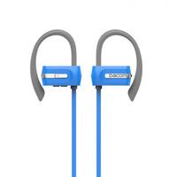 Original DACOM G18 Sport Running Ear Hook IPX4 Anti-sweat Wi.-.OLB1429