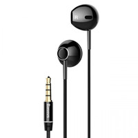 BASEUS ENCOK H06 - 3.5mm In-ear HIFI 6D Stereo Bass Wired Ea.-.OLB3825