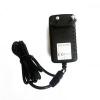 Fingerprint Adaptor 5v 2A EU Plug Standard Jack.-.OLB3250