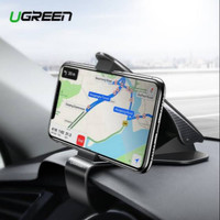 PROMO Ugreen Car Holder Dashboard Universal Car Holder Ugreen for Dash