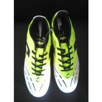 Unik Lotto Stadio P VI 700 FGT Sepatu Bola Berkualitas
