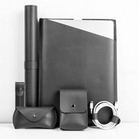 WIWU Elite Protect Set 5 in 1 MacBook 13.3 inch - 13 Air or .-.OLB3118