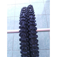 Ban Luar Kenda 24 x2.10 Ukuran Ban Sepeda Dewasa Ban Sepeda Mini 24