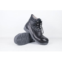 BL15874 Sepatu Safety AP MAX By AP Boots Low Safety Boot Sepatu Pria