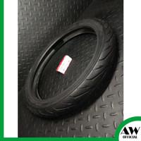 AW Ban Luar Depan Tire FR IRC Honda Sonic 150R 44711K56N01