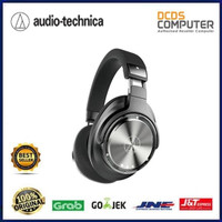 BL22242 AudioTechnica ATHDSR9BT Bluetooth with Pure Digital Drive ATH