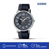 Casio Jam Tangan MTP-E159L-1BDF
