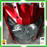 Headlamp atau Lampu Depan NVA New Vixion Advance PnP NVL ORI Yamaha
