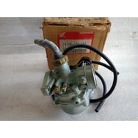 karburator honda c70 c700 c800 astrea 800 original nos japan