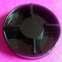 spare part blender sharp, viaris, mix and blend gear atas Diskon