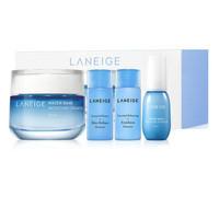 LANEIGE - Water Bank Moisture Cream EX 50ml + Set