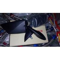 dijual Grosir - spion fairing ninja SSR 150 thailand bisa untuk nmax