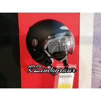 Dijual Helm Zeus ZS 210 Murah