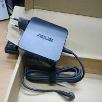 Adaptor Charger Laptop Asus X302 X302L X302LA X302LJ X302U X302UA X302