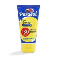 Parasol Lotion Sunblock SPF 30 PA++ - 50 gr
