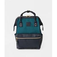 Tas Ransel Kecil - anello - TONE Backpack Small - Multi