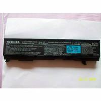 Baterai Battrey Laptop Toshiba 3399 A80 A100 A105 A135 M115 M45 M55 PA