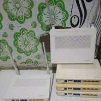 Dijual ( BISA COD ) Modem ont Huawei HG8245A MURAH Kode 807 Murah