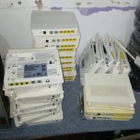 Jual MODEM HUAWEI HG8245H GPON/EPON Diskon