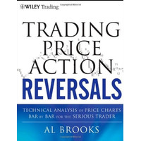Al Brooks - Trading Price Action Reversals_ Technical Analysis
