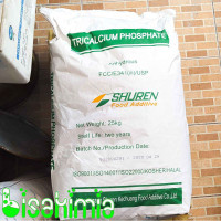 Tricalcium phosphate TCP anti caking anti kempal