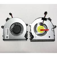 Fan Kipas Laptop HP ProBook 430 G3 430-G3 831904-001 831902-001 Murah
