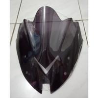 Visor Windshield Yamaha vixion NVL 2014 oke