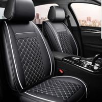 Suzuki APV Arena Cover Jok Mobil Kursi Car Seat Full Cover Depan