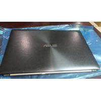 Jual original layar LCD LED panel screen laptop untuk Asus Zenbook UX