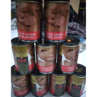 Baba 120 50gr dan 10gr Import From India Limited