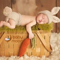 Kostum Newborn Rajut Baju Bayi Karakter Hewan Kostum Rajut