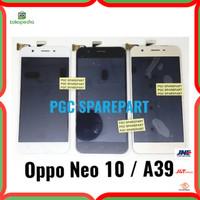 Original OEM LCD Touchscreen Fullset Oppo A39 / Oppo Neo 10 CPH1605