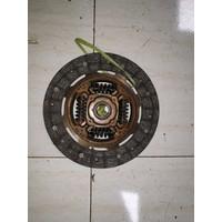Clutch Disc Kampas Kopling Toyota All New Avanza Veloz 15