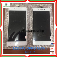 LCD+TS OPPO A33W / NEO 7 /A1603