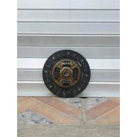 Clutch Disc Kampas Kopling All New Avanza All New Xenia Veloz 15