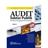 Audit Sektor Publik Edisi 3-Full Print-Indra Bastian