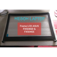 FRAME LCD ASUS FX504 FX504G FX504GD FX504GE SERIES