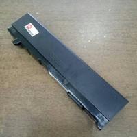 Battery laptop TOSHIBA PA3399U-2BRS PA3399U-1BRS PABAS076 A100 M50 M40