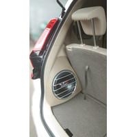 Subwoofer Aktif LM Audio Custom for New ertiga