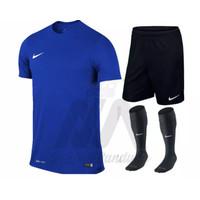 PROMO !! Paket Baju Celana Futsal Sepak bola jersey Dan Kaos kaki