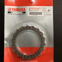 Kampas Plat Kopling Yamaha Vega ZR Yamaha Jupiter Z New