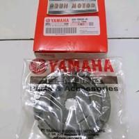 Kampas Kopling Otomatis Assy Yamaha Jupiter Z Yamaha Vega R New