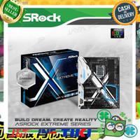 Motherboard ASROCK Z270 Extreme4 (LGA1151, Z270, DDR4, USB3.1, SATA3)